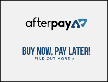 """AfterPay"