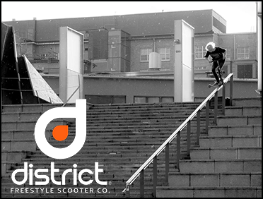 District Promo