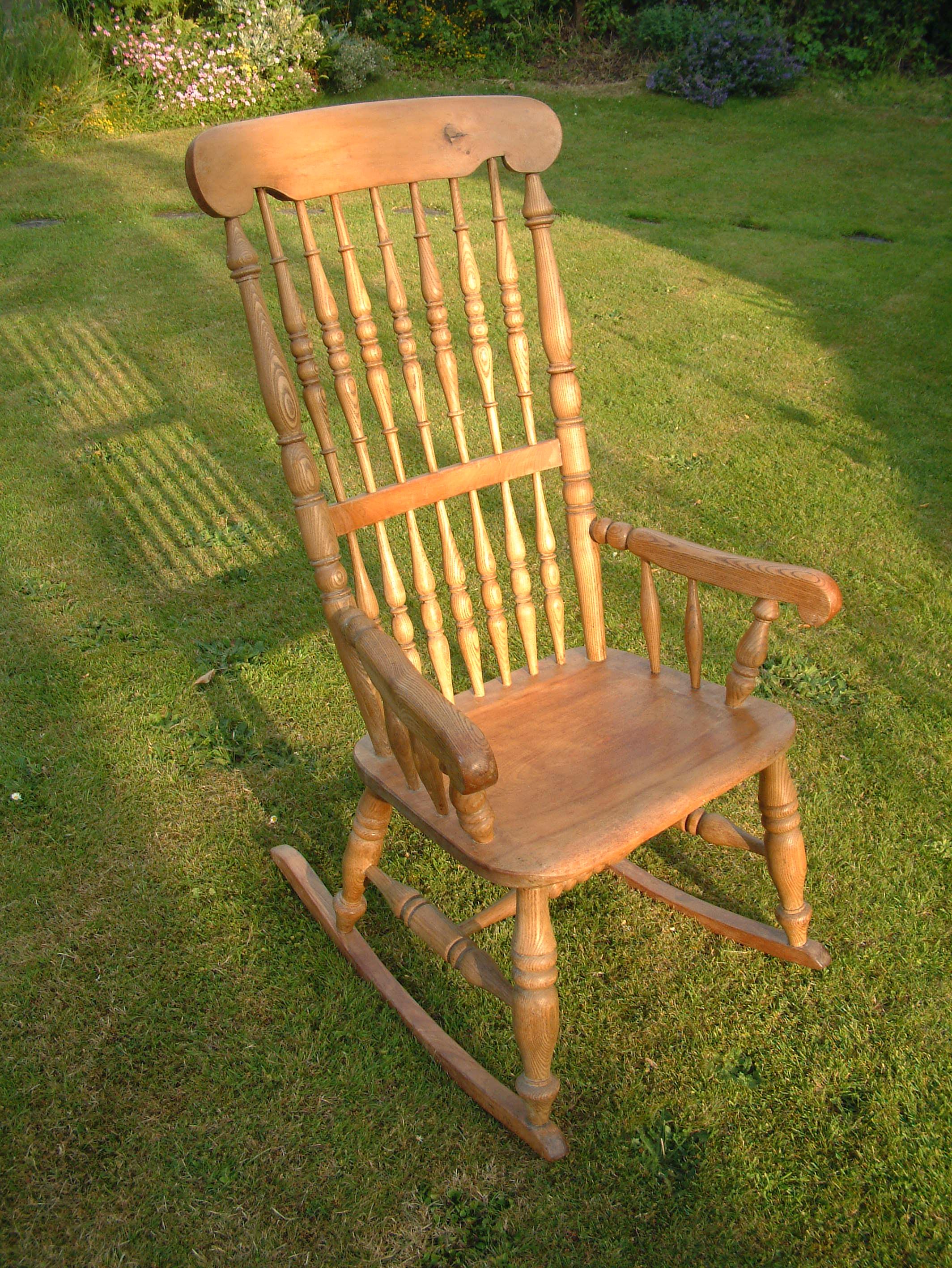 Caistor Chair (1).JPG