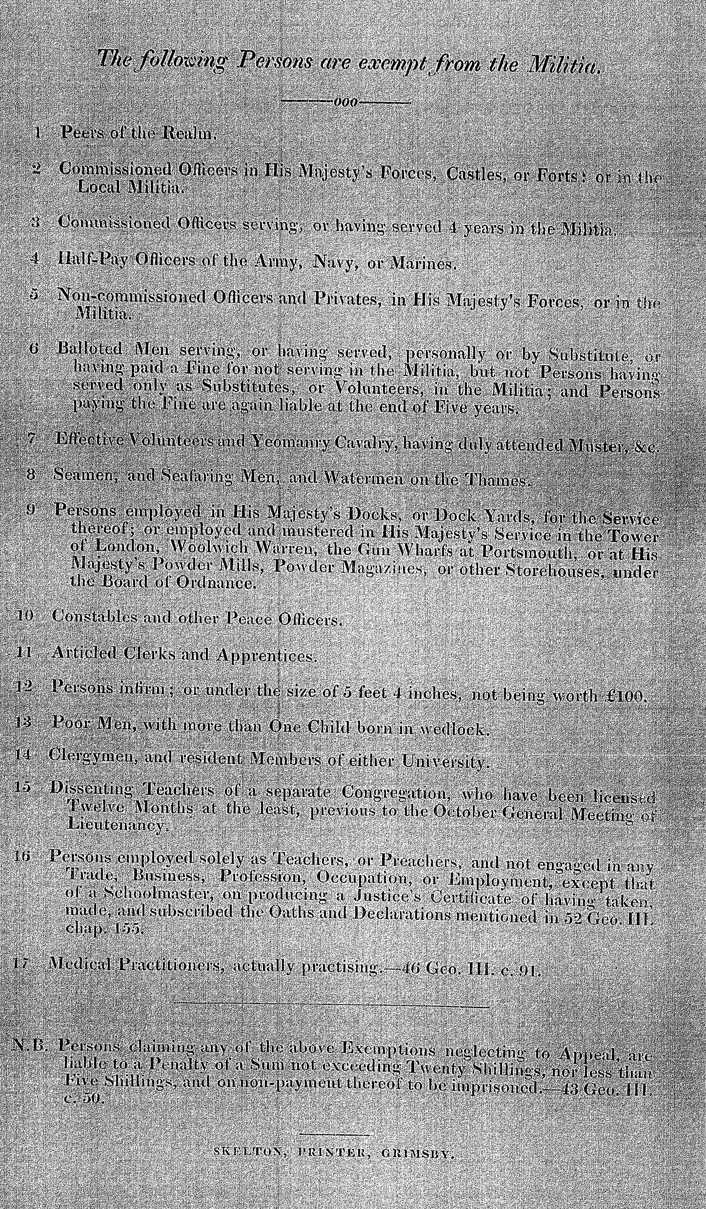 1831 exemptions.jpg