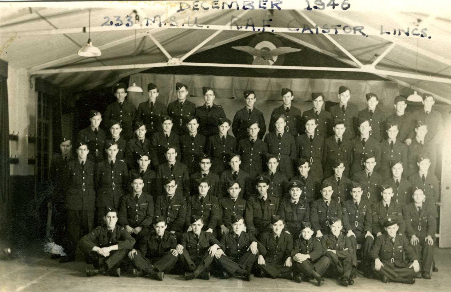 RAF Caistor013.jpg