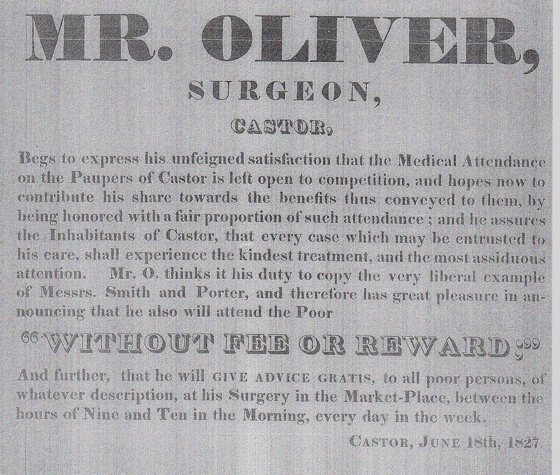 1827 Mr Oliver.jpg