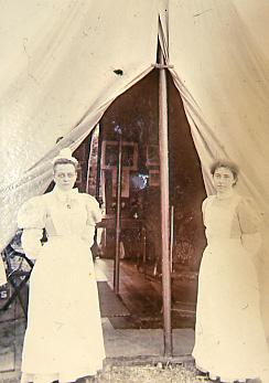 1899 Emergency Hosp Brigg Rd.jpg