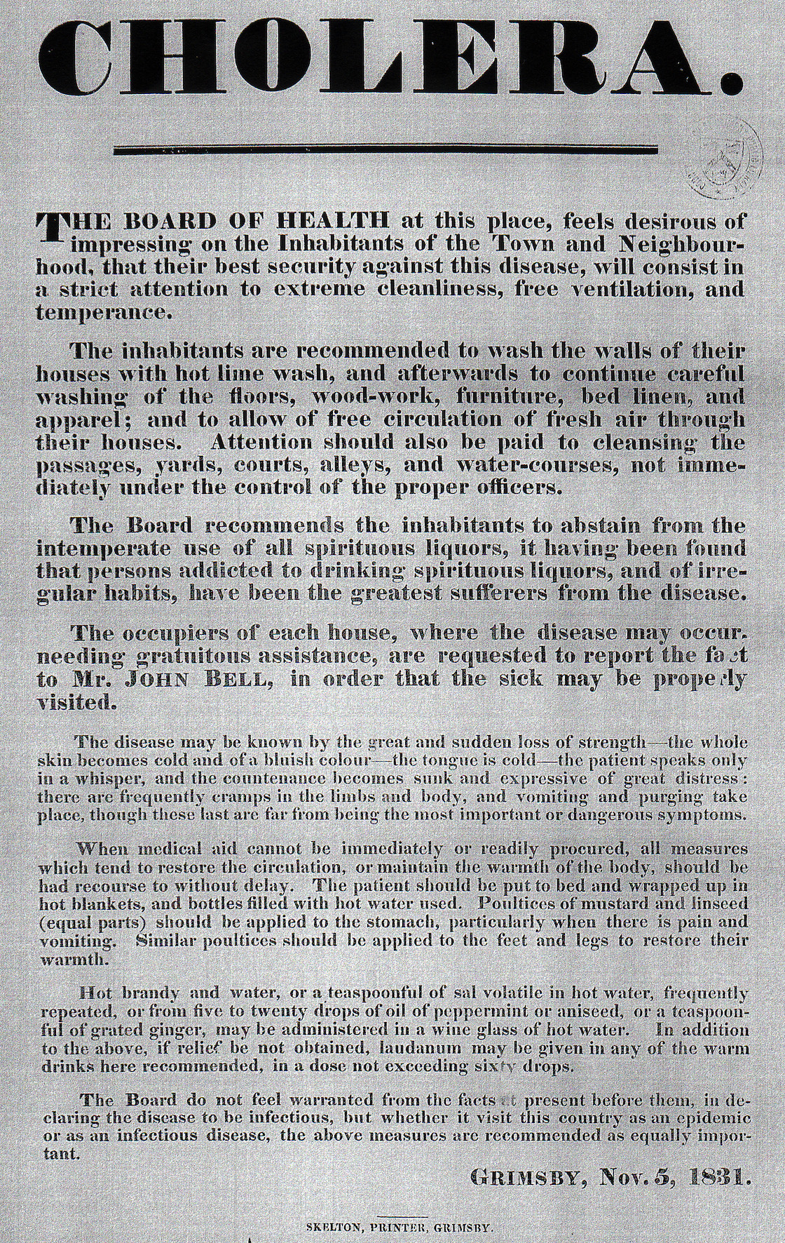 1831 Warning copy.jpg