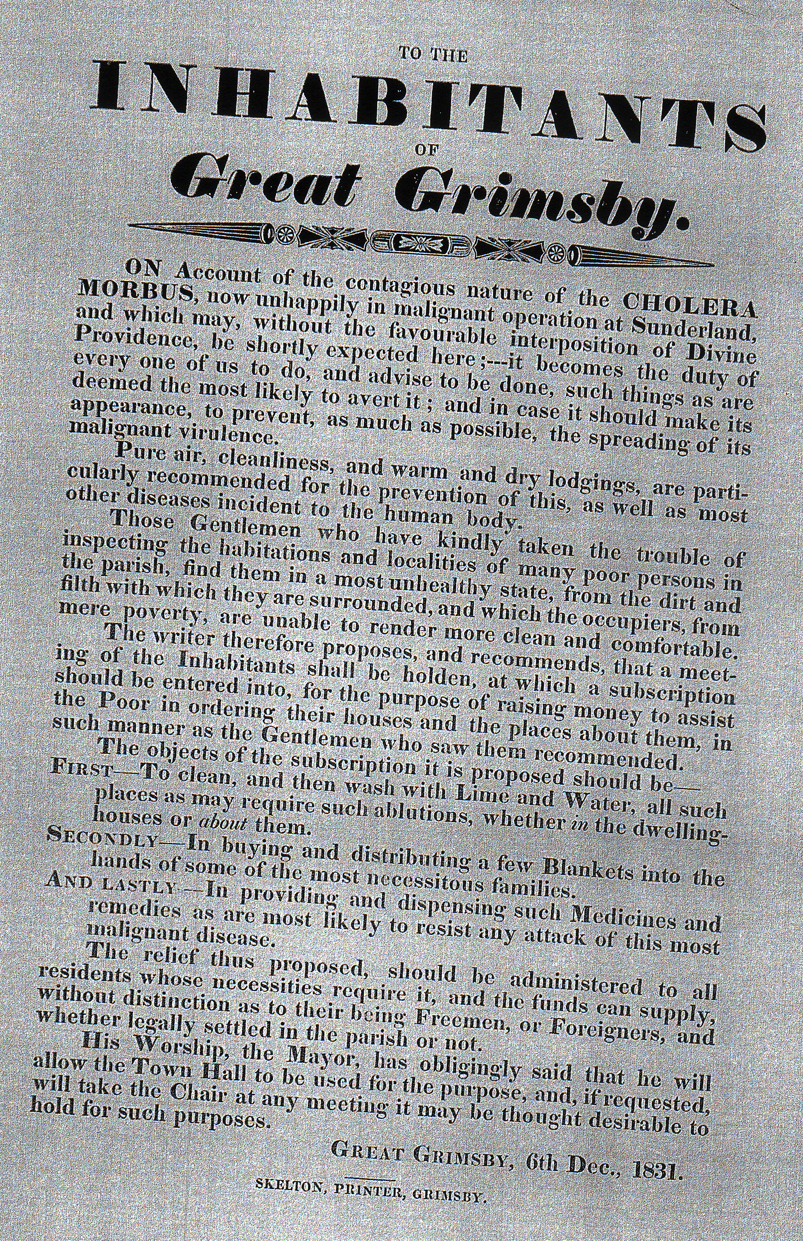 1831 residents Grimsby copy.jpg