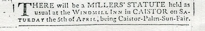 1828 Possibly Millers Statute.jpg