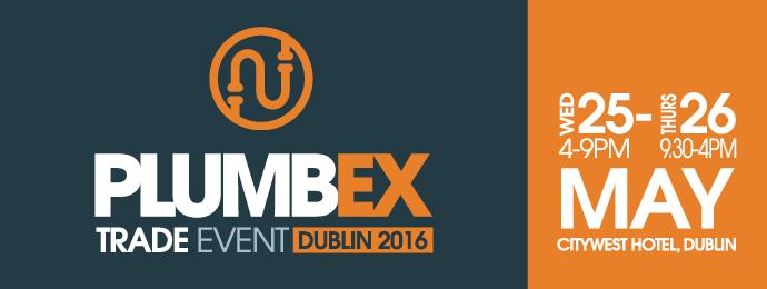 PlumbEx - Dublin