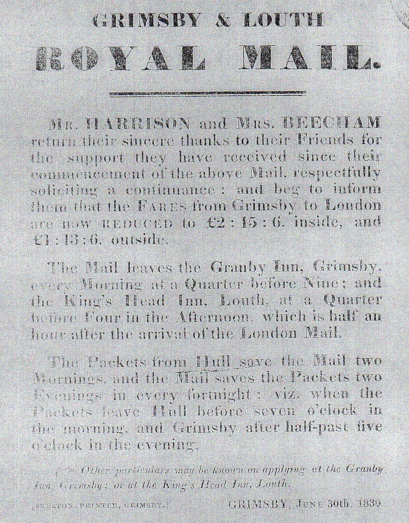 1830 Royal Mail.jpg