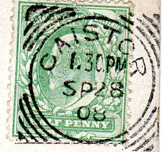 1908 stamp.jpg