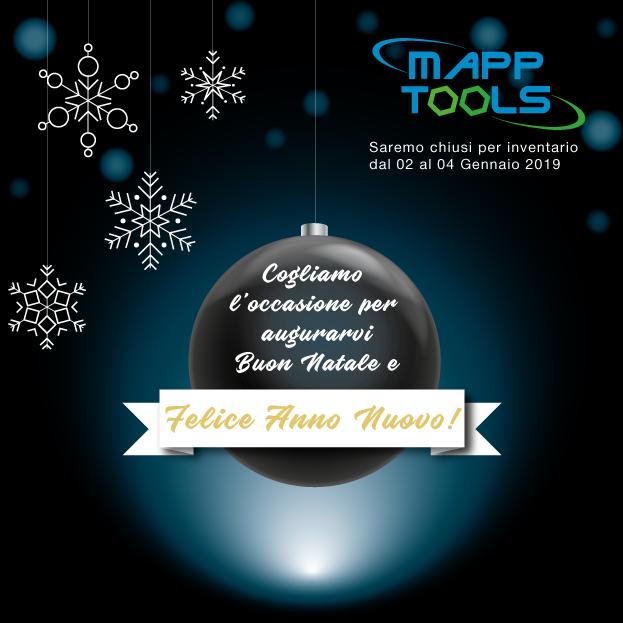 christmas_mappt_ita18.png