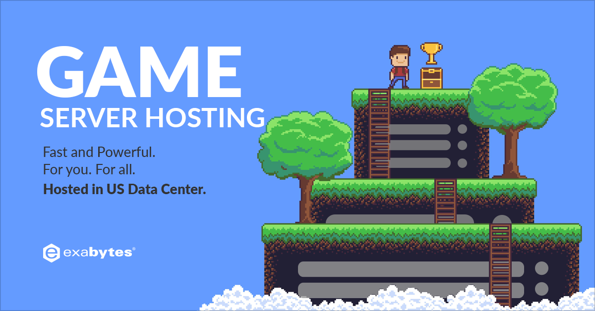 [Image: 1200x628-game-server-hosting.png]