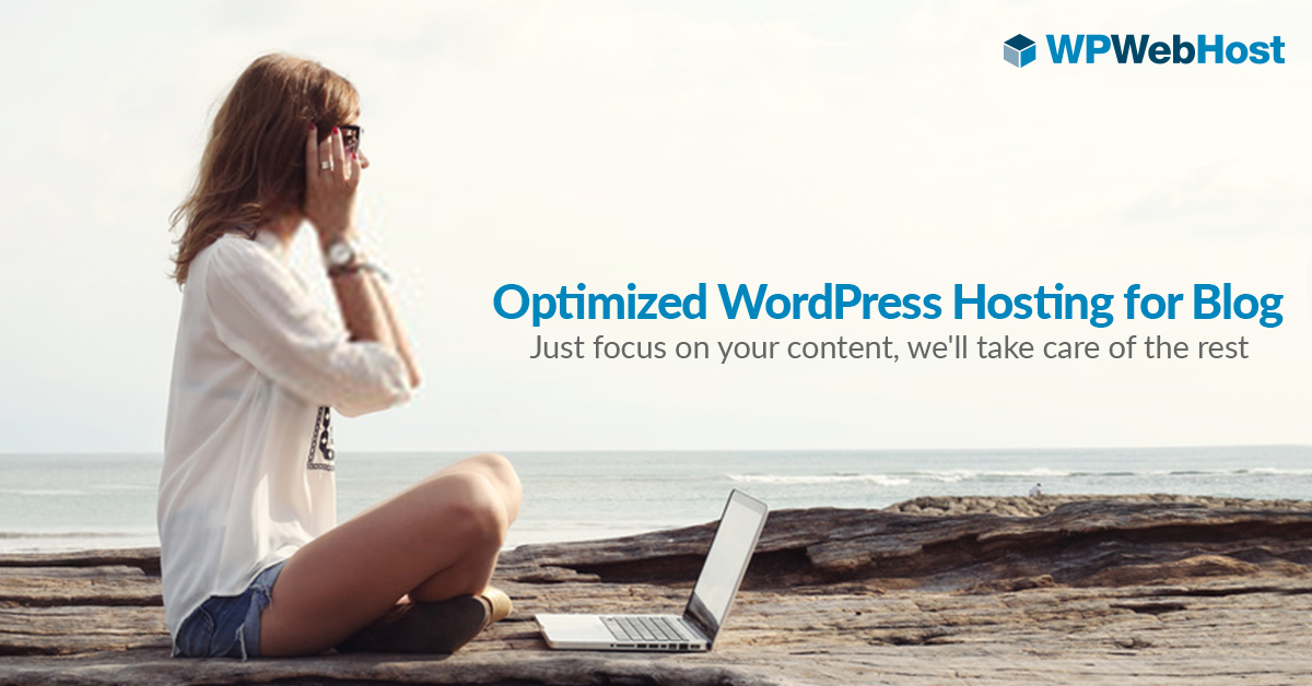 [Image: 1200x628-wp-optimized-wordpress-hosting.png]