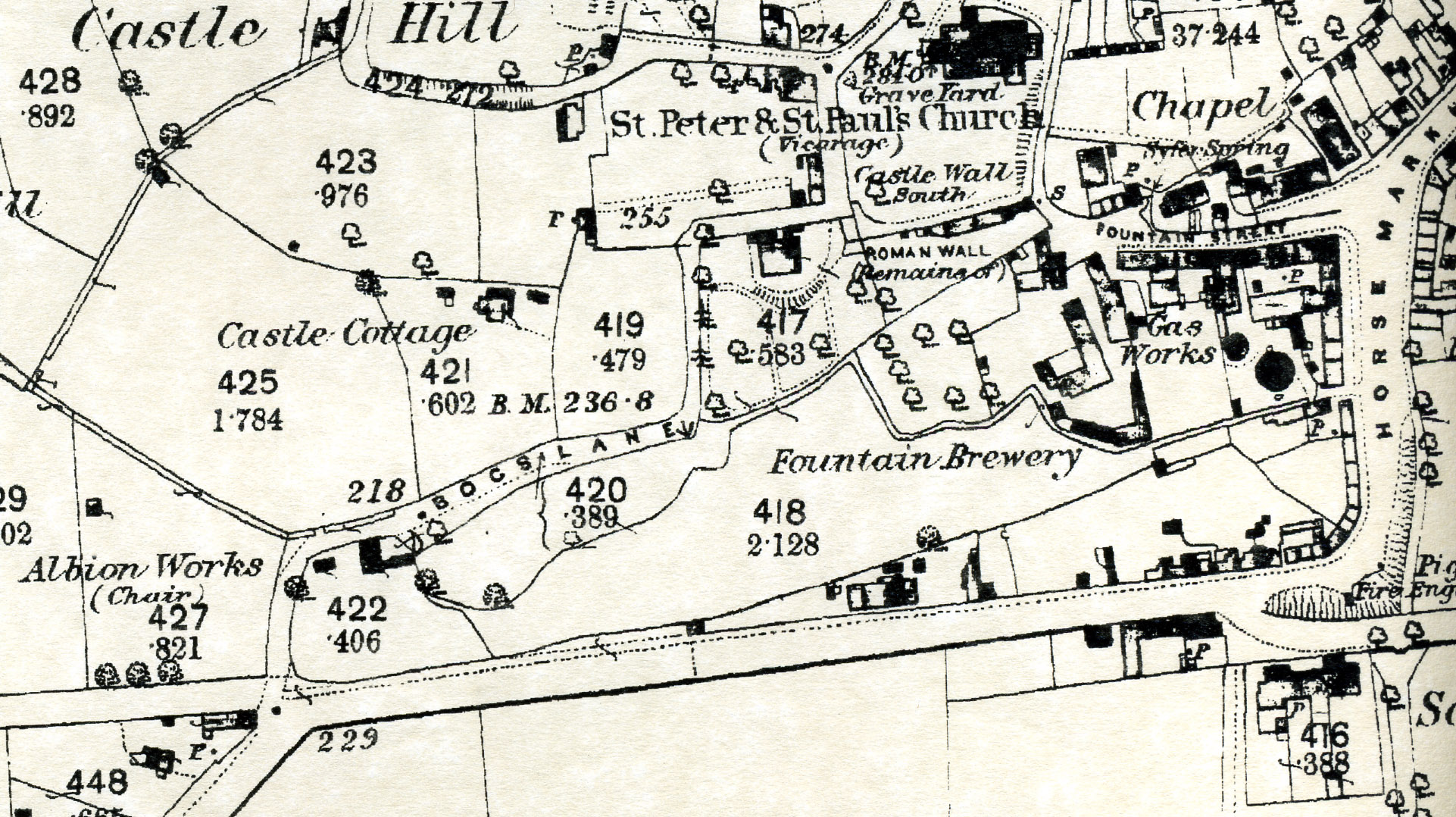 1887 Map Fountain Street.jpg
