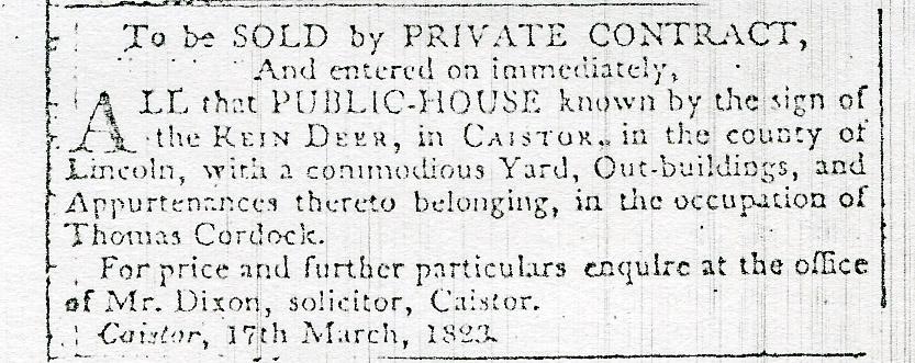 1823 Sale od Reindeer.jpg