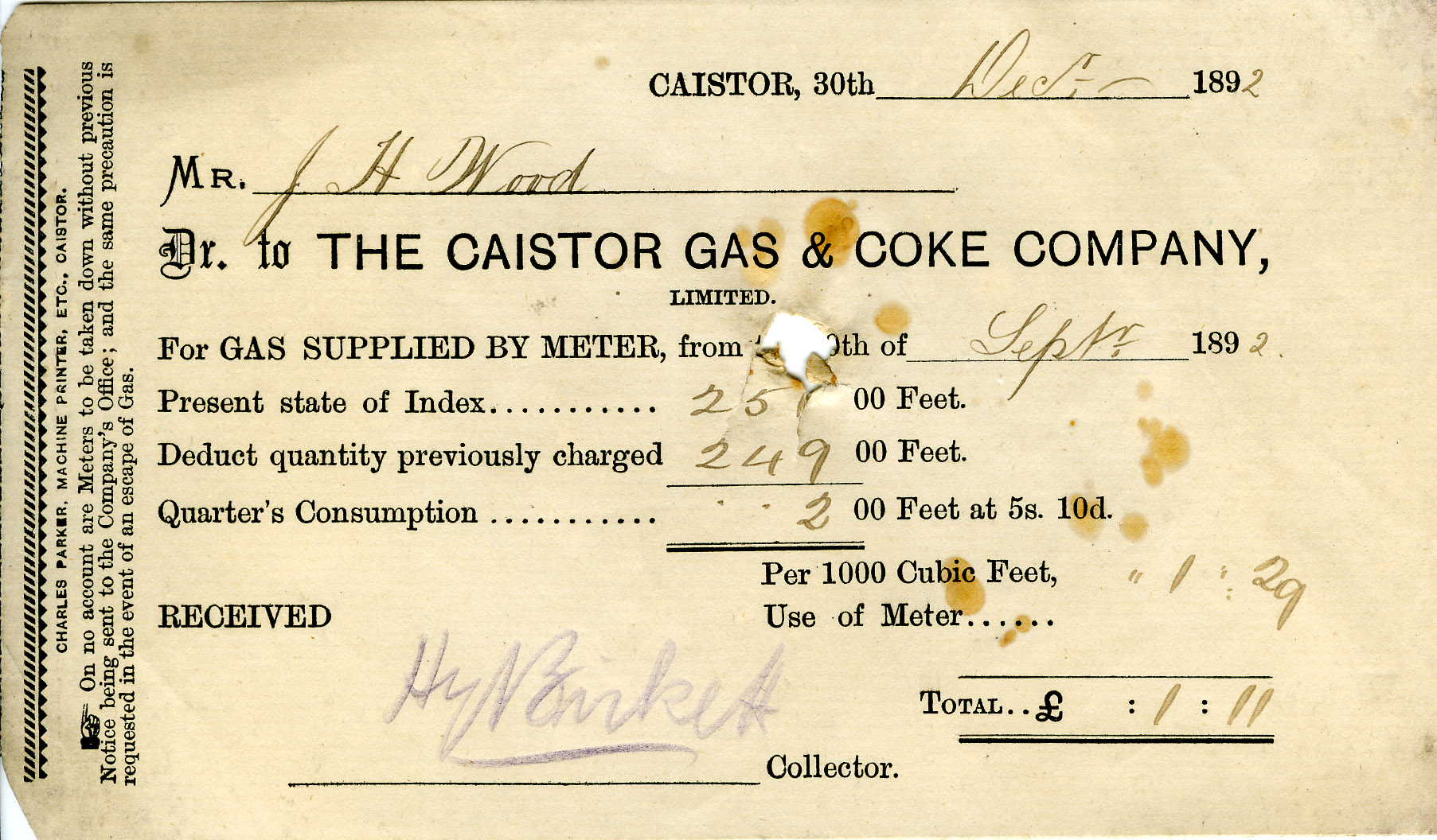 1892 Sept Gas Supplied by Meter.jpg