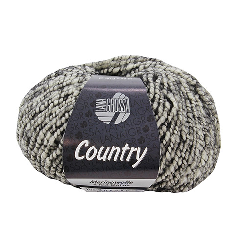 b-country05.jpg (500×500)