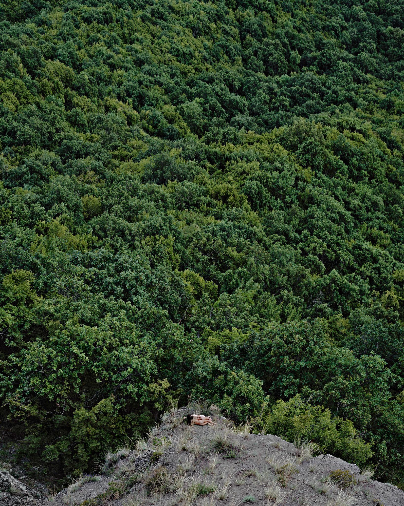PATHS Douces brises, Kiketi, Georgia, 2011.jpg