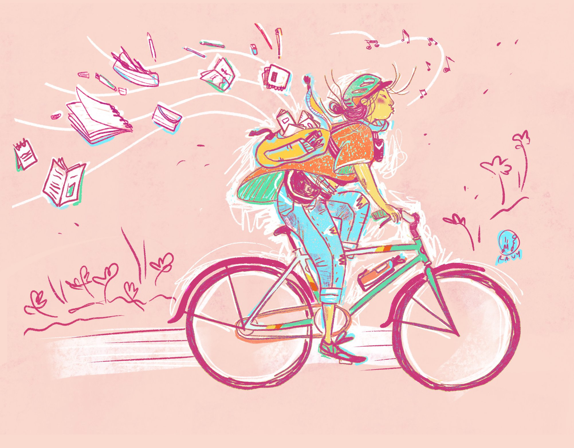selfportrait_bike.jpg