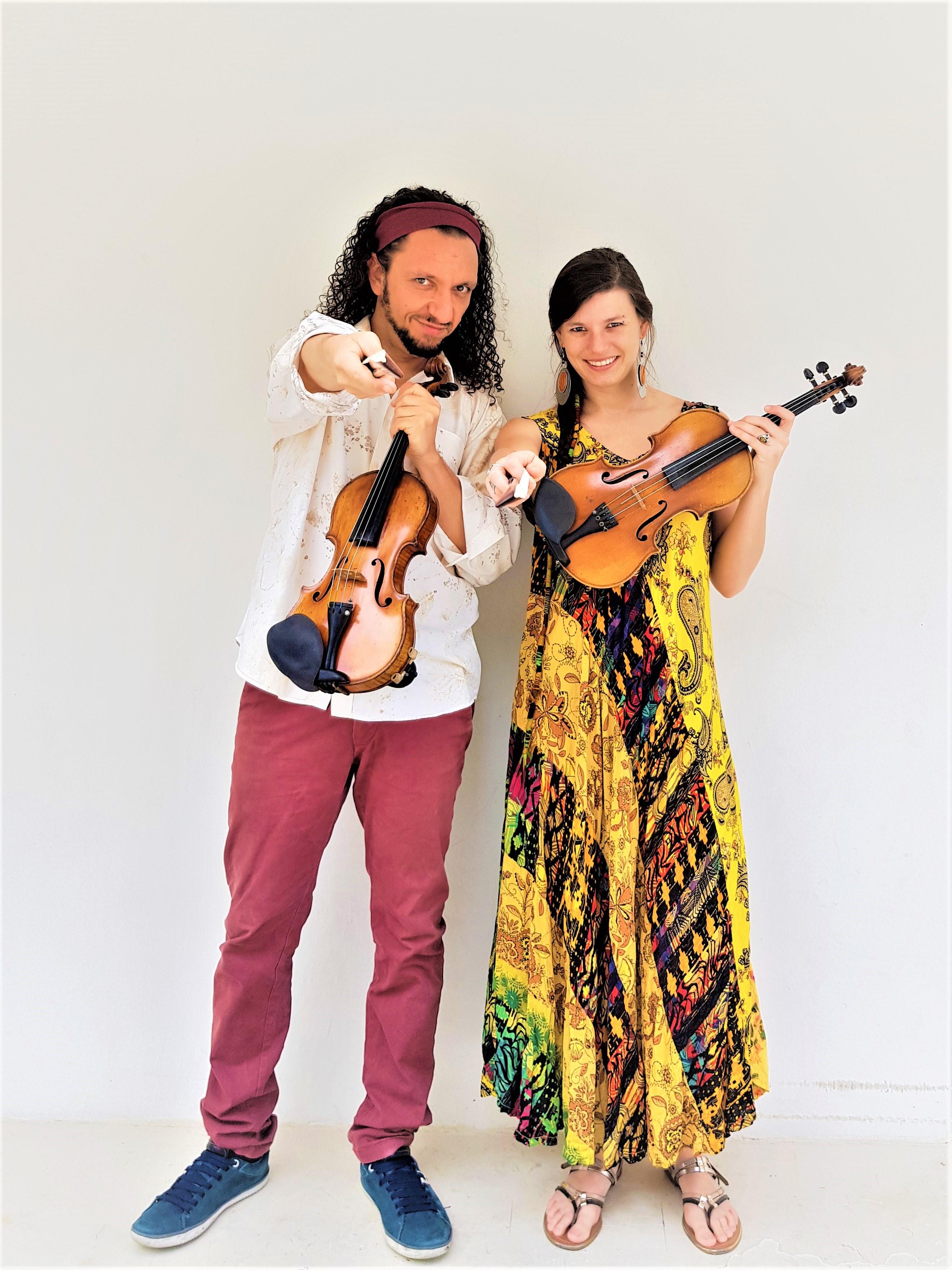 Duo de violons 6.jpg