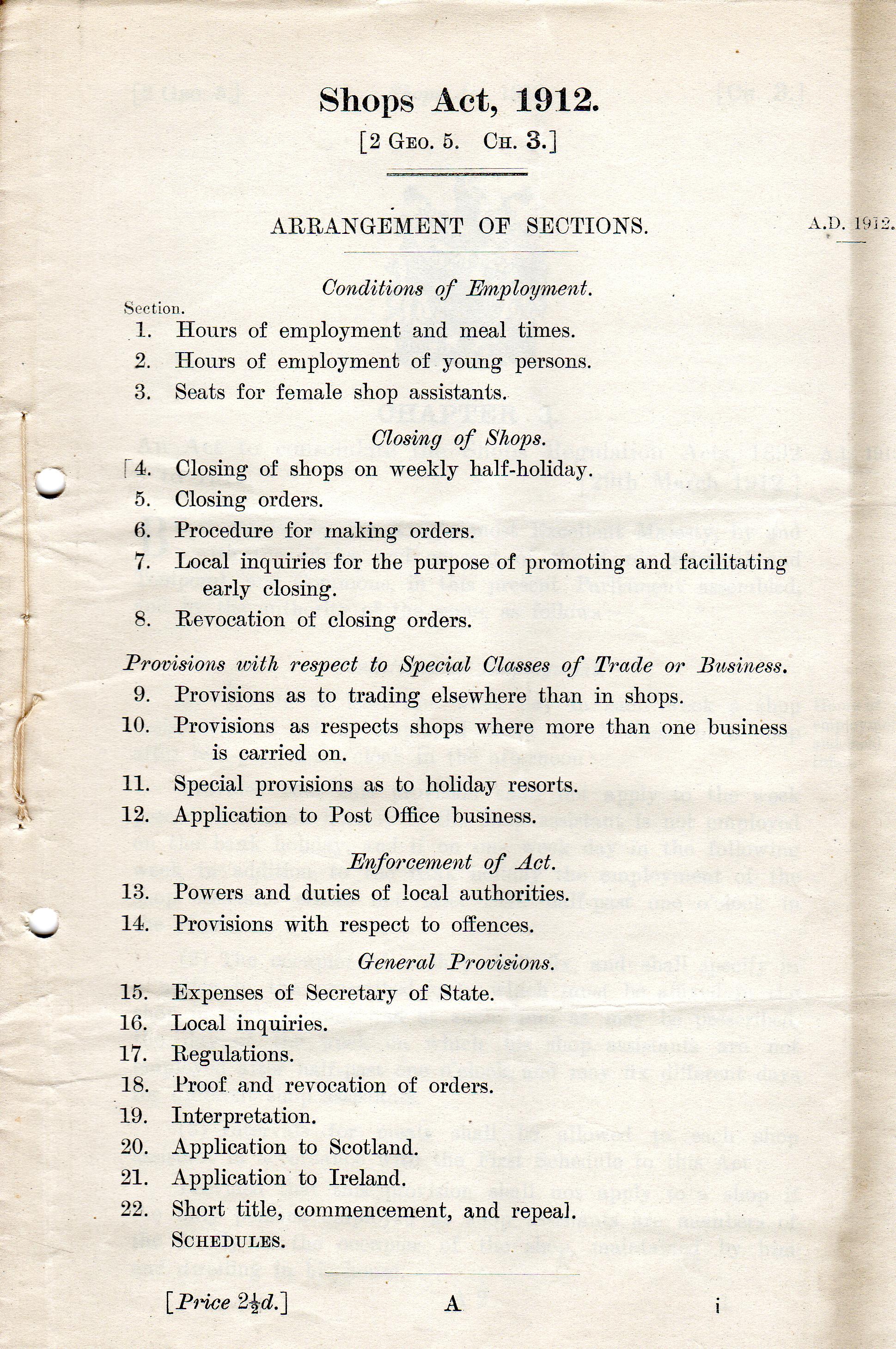 1912 Shops Act.jpg