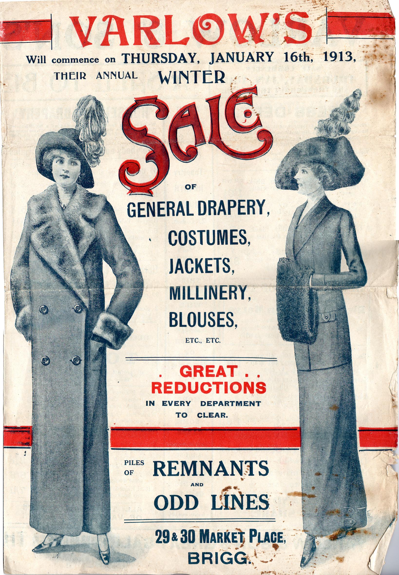 1913 Varlow Sale 01 copy.jpg