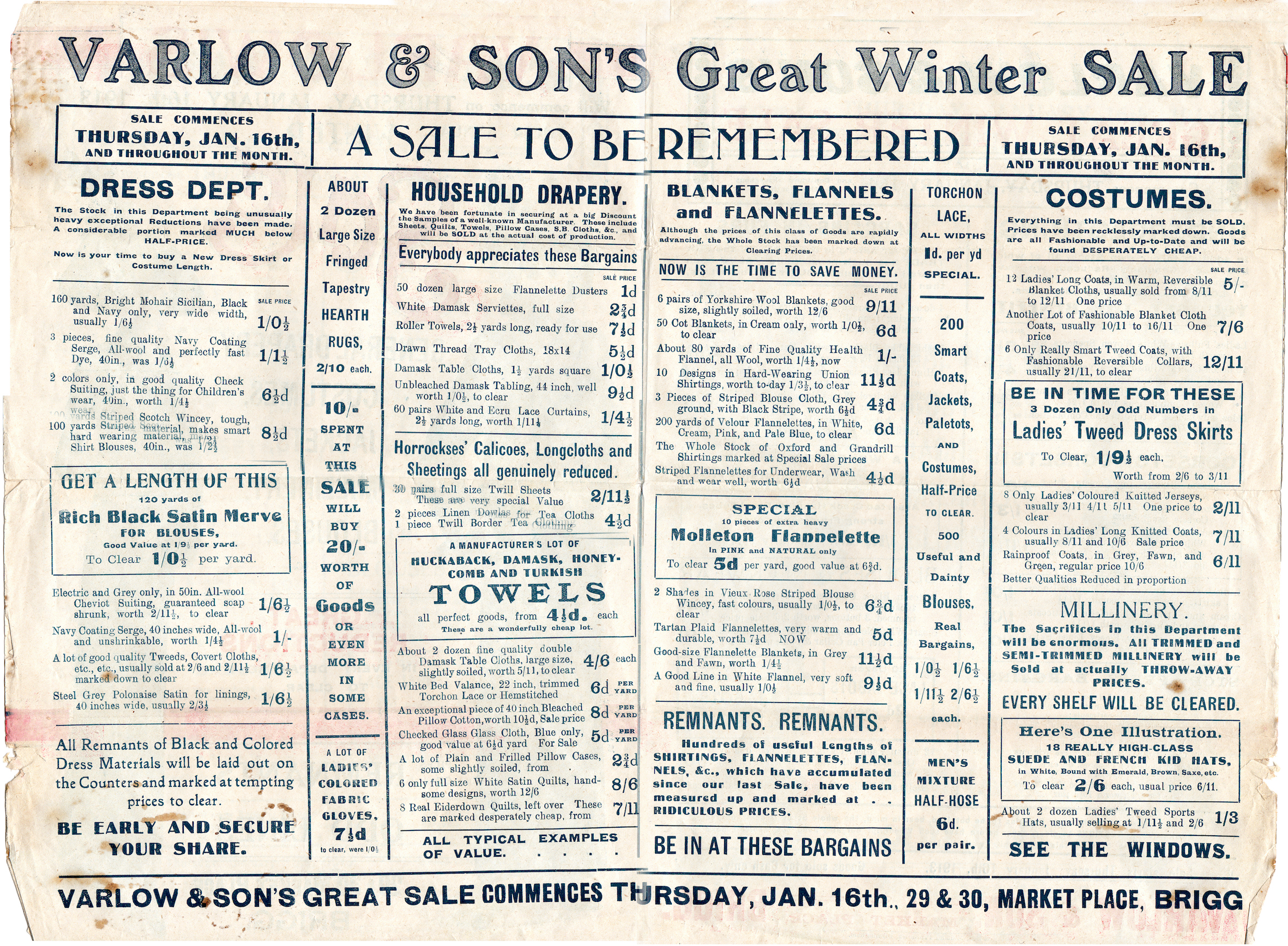 1913 Varlow Sale centre copy.jpg