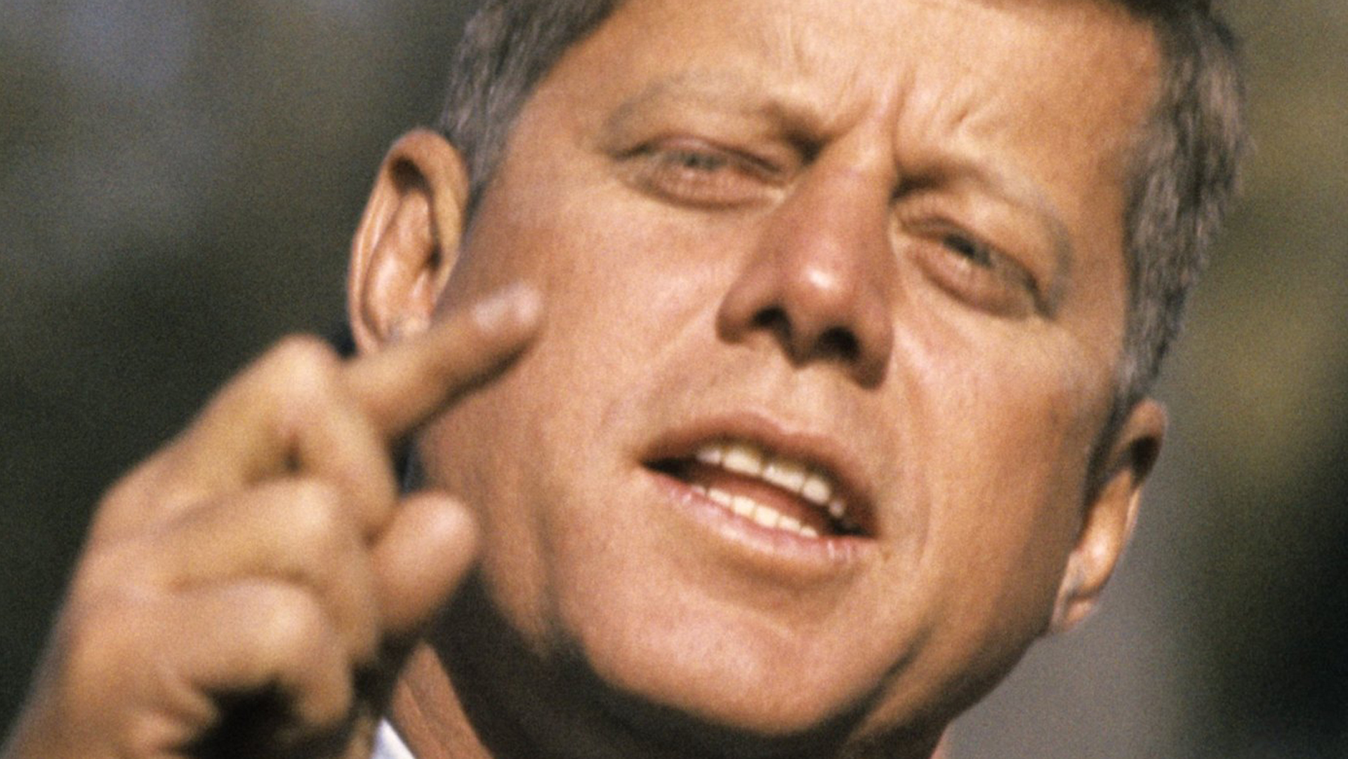 U.S. Presidents Who Were Really Weird People