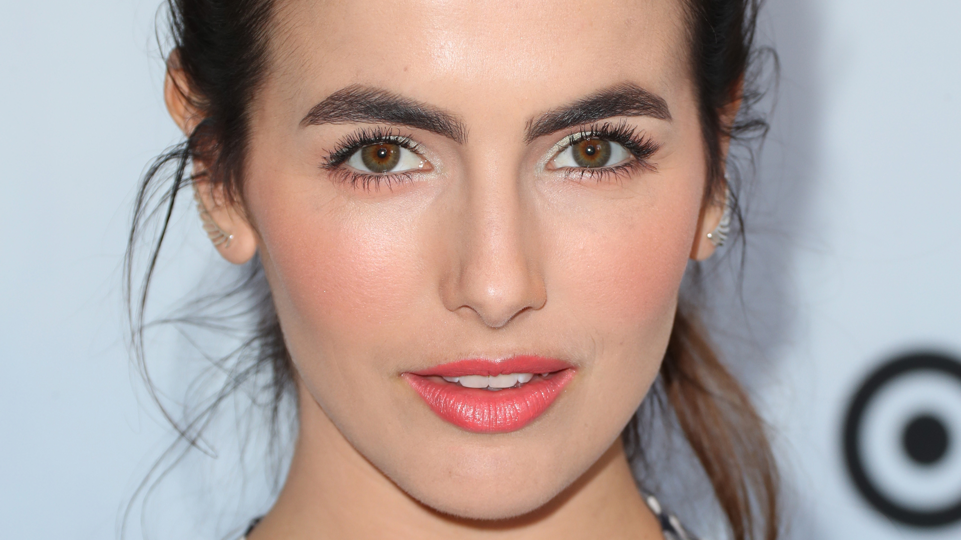Why Hollywood Won't Cast Camilla Belle Anymore