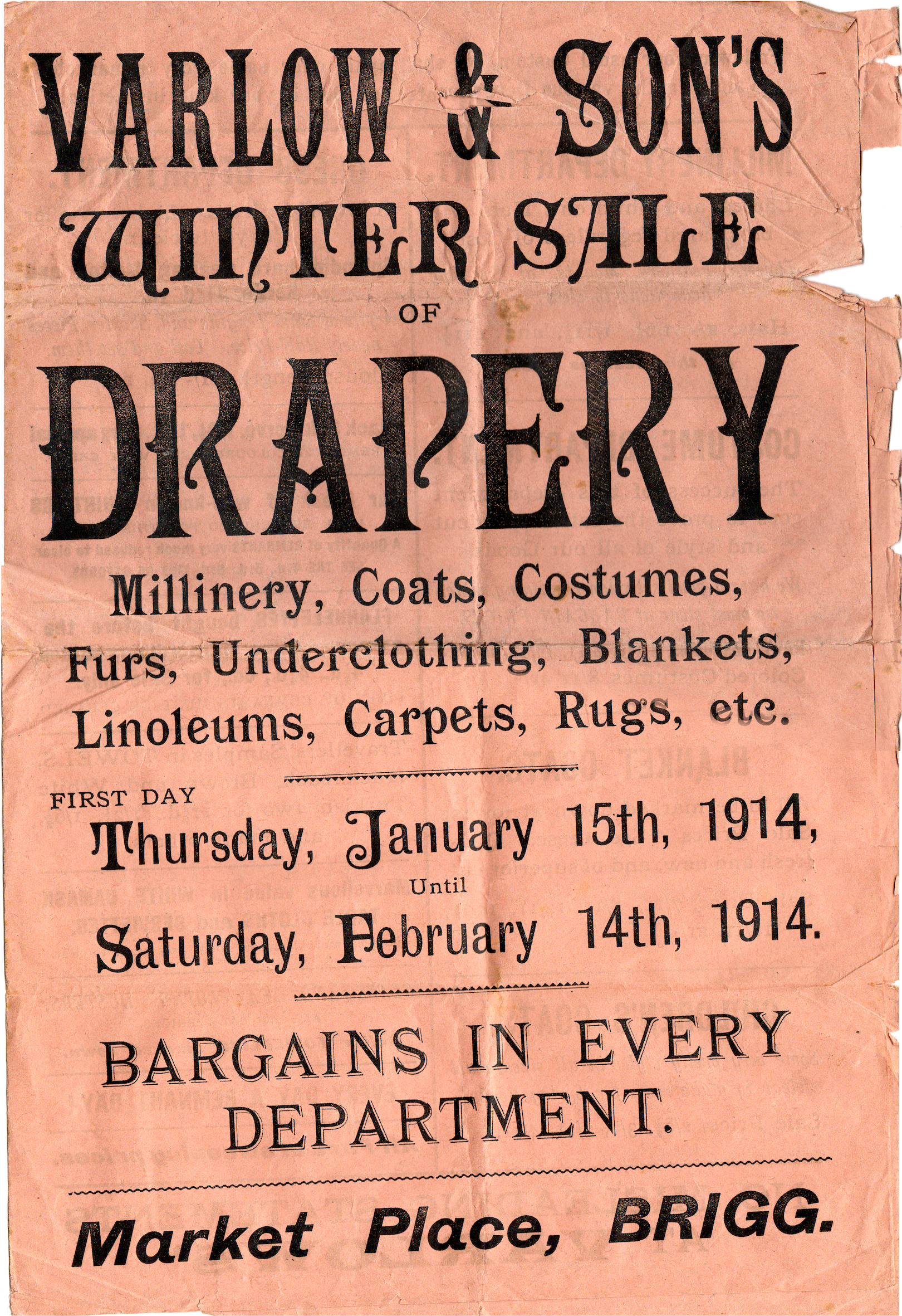 1914 Poster Sale 01 copy.jpg