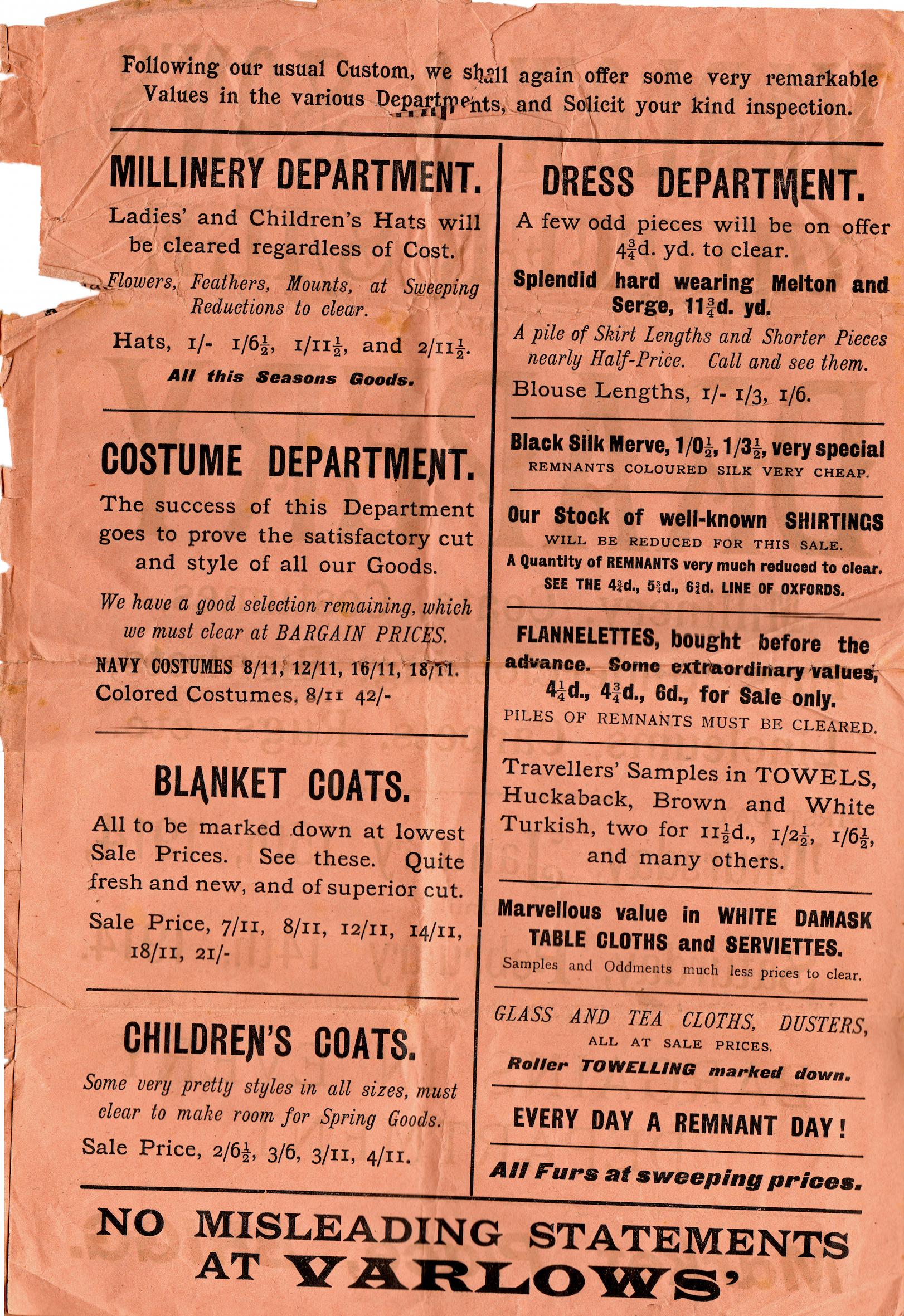 1914 Poster Sale 02 copy.jpg