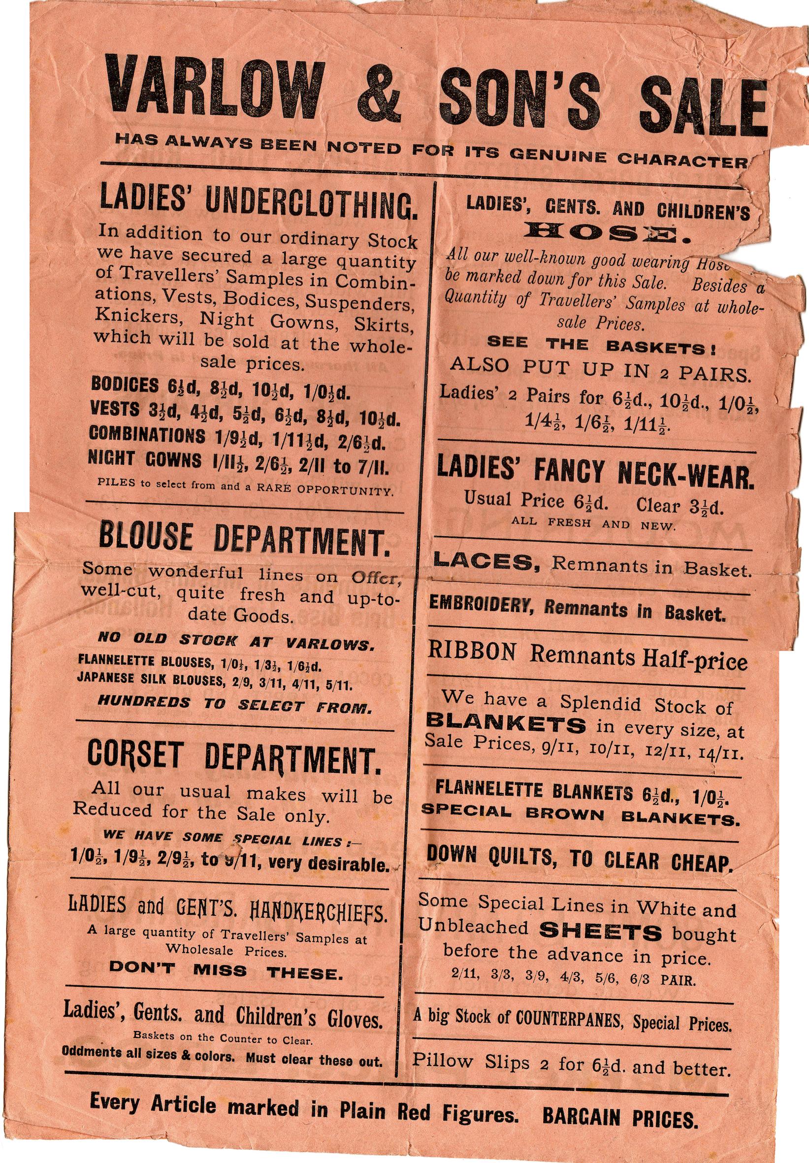 1914 Poster Sale 03 copy.jpg