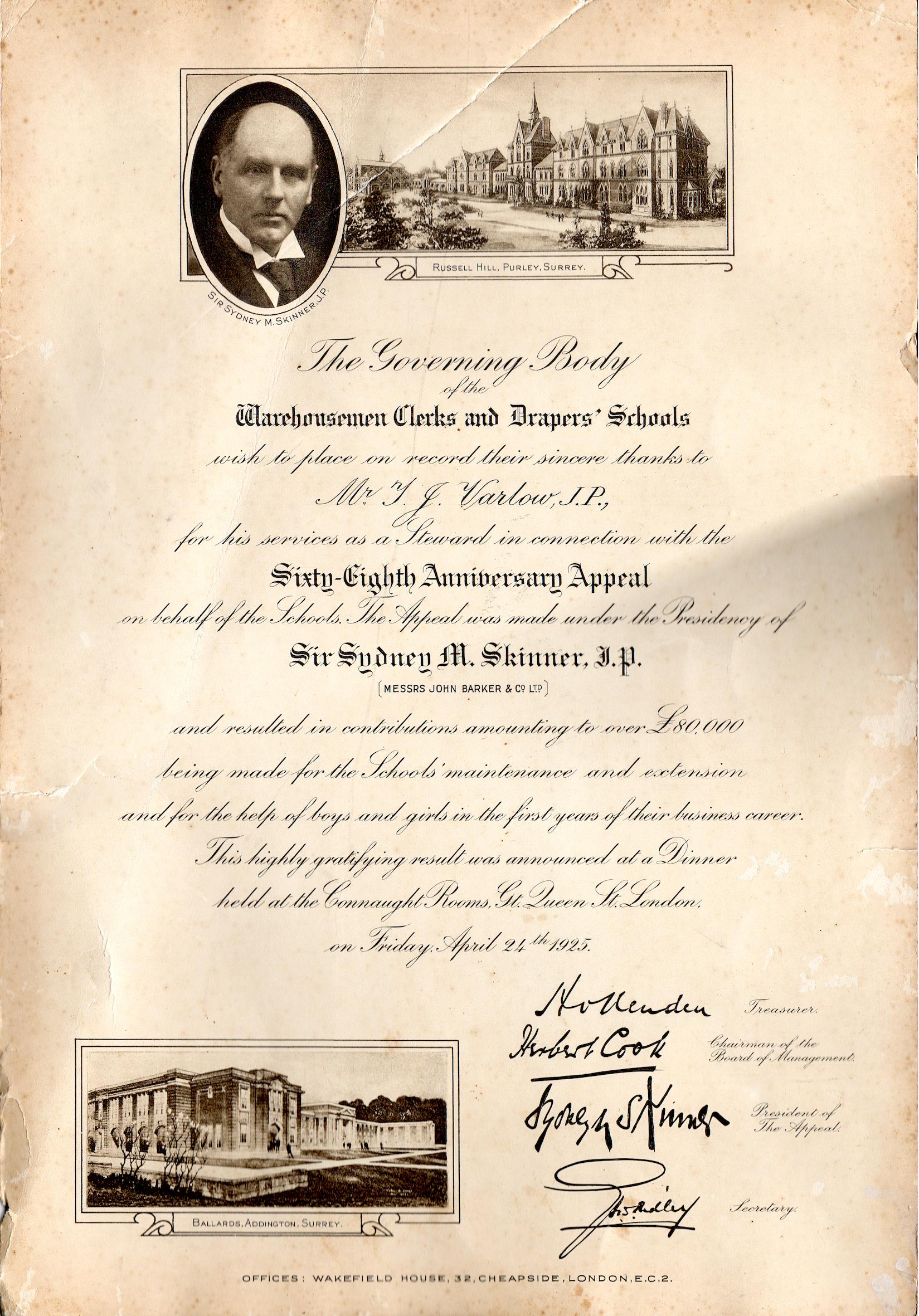 1925 Certificate copy.jpg