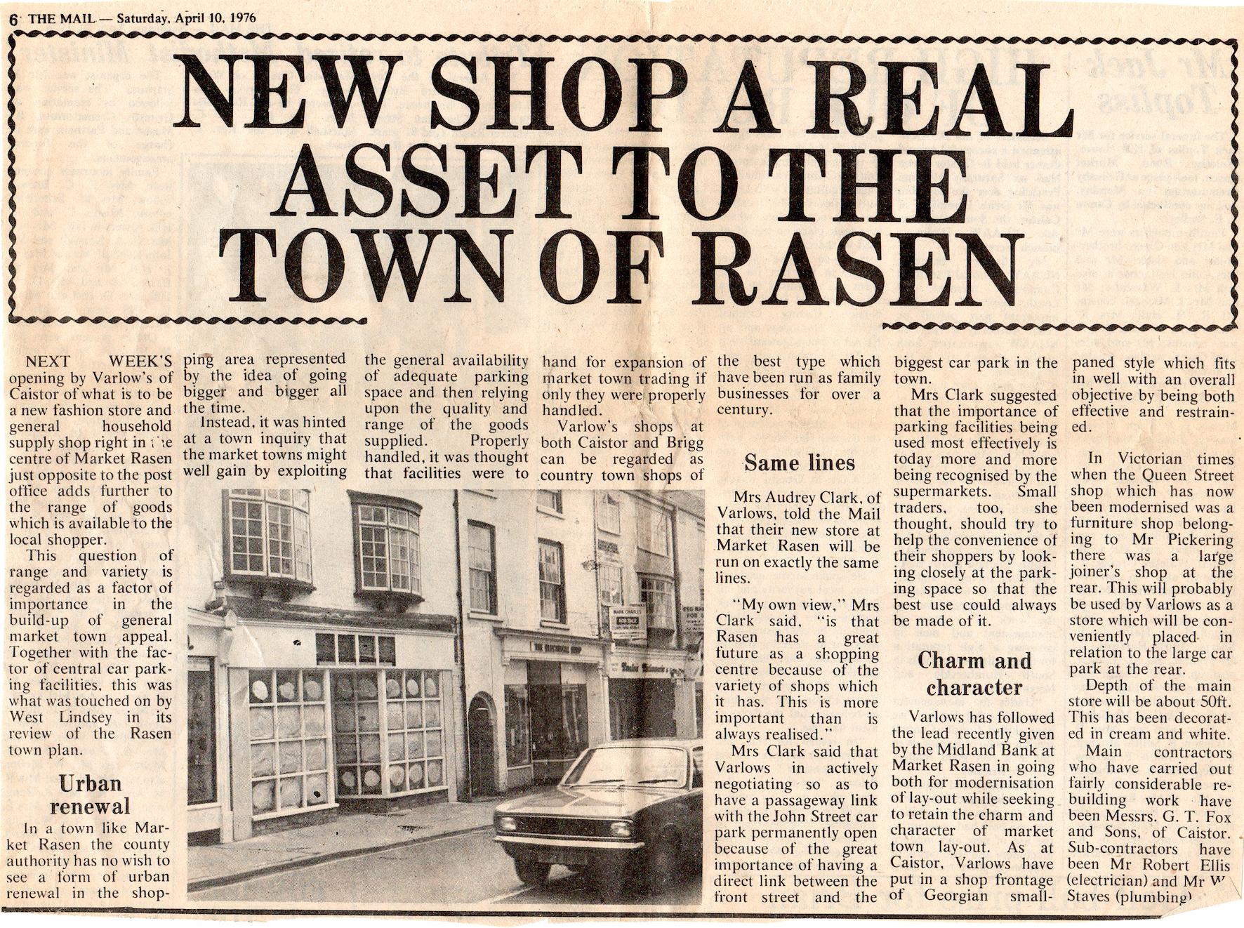 1976 Newspaper copy.jpg
