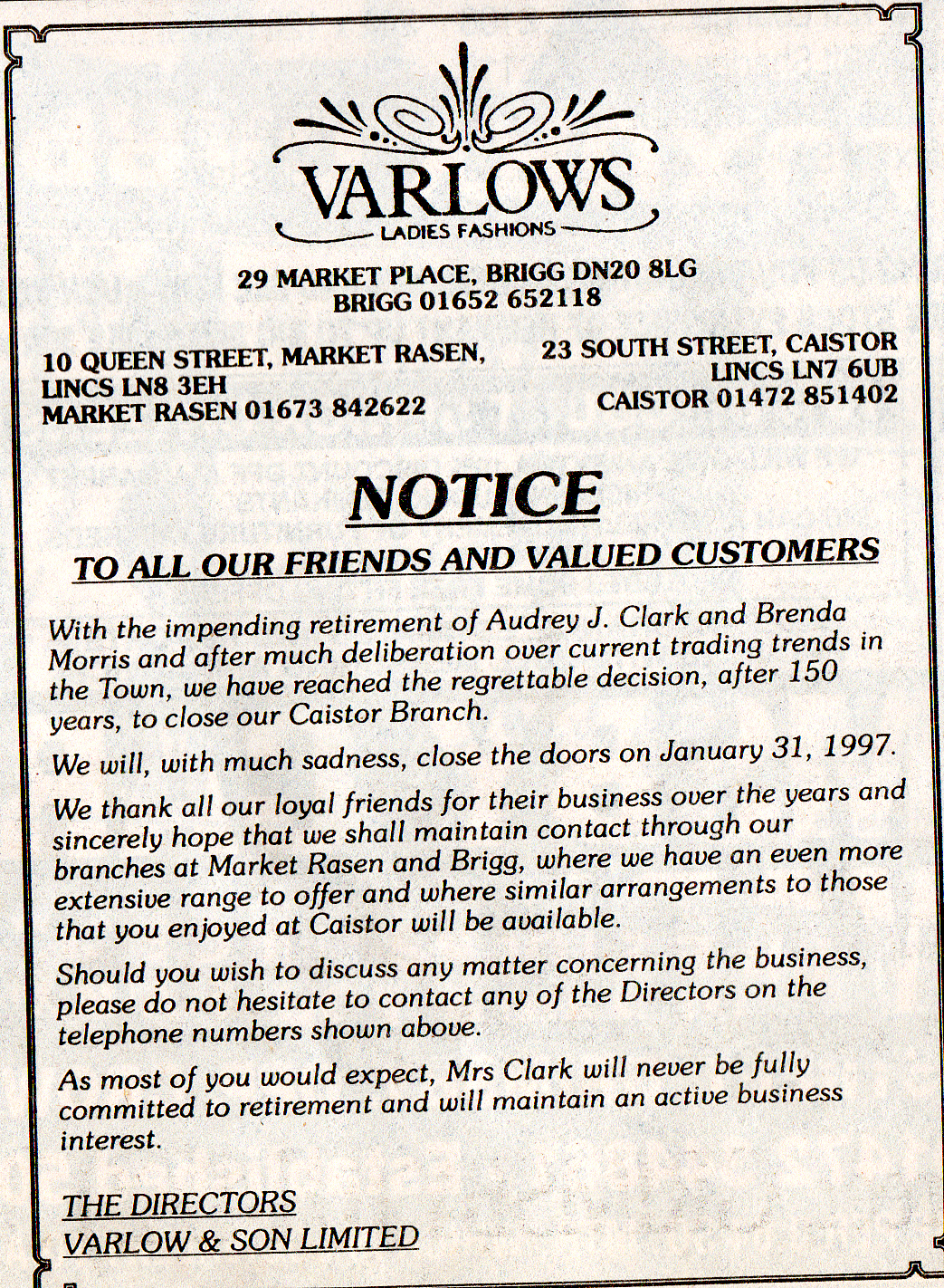 1997 Closure notice.jpg