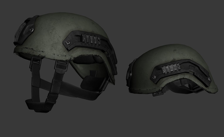 HelmetTactical.jpg