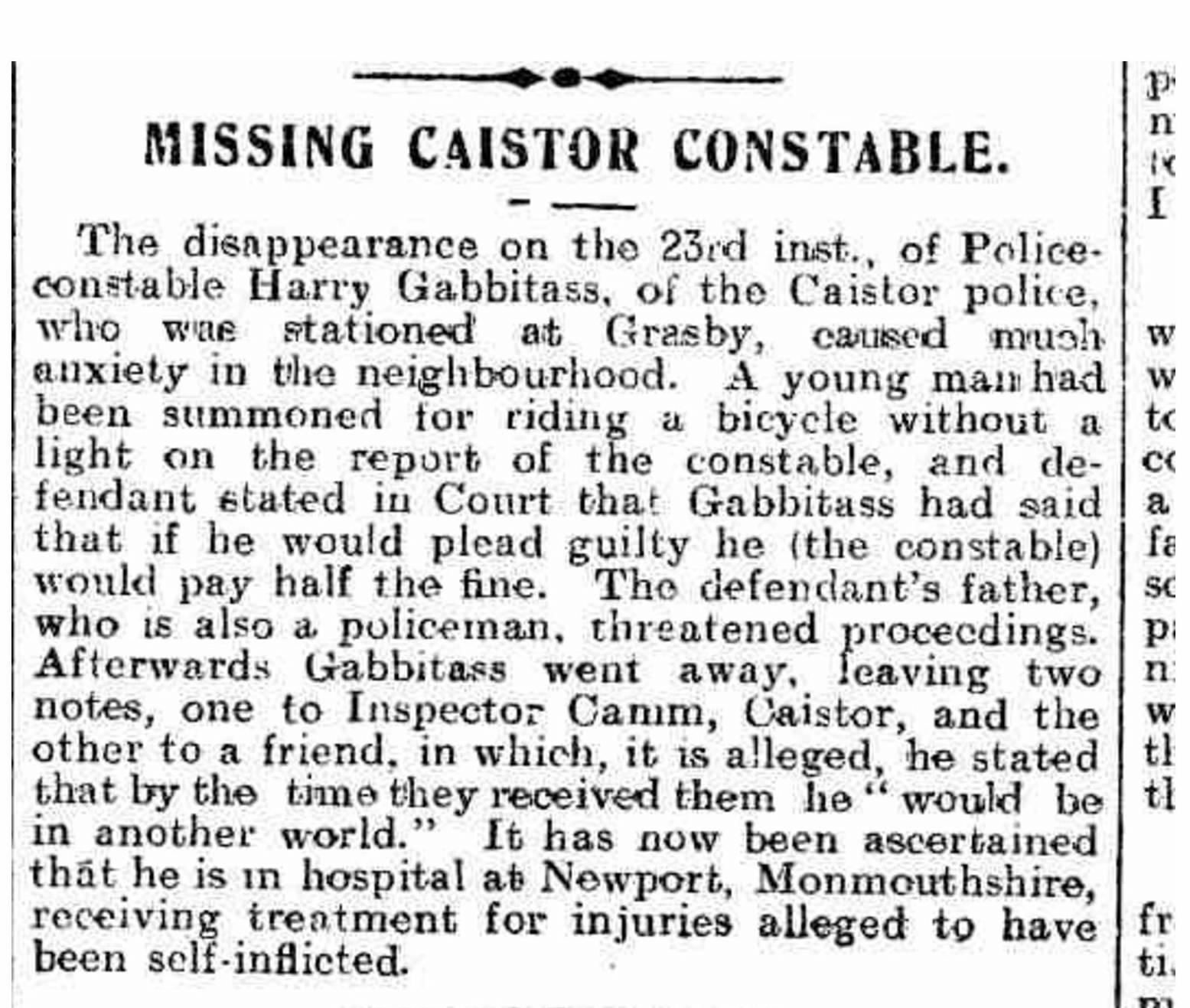 1910 Missing.jpeg
