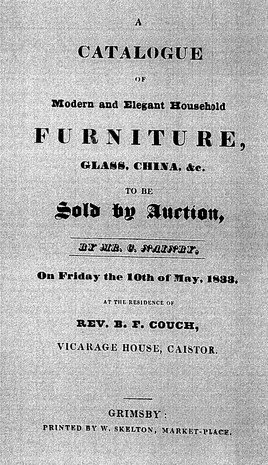 1833 Catalogue Cover.jpg