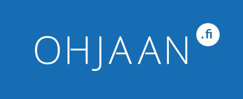 Ohjaan.fi logo.jpg
