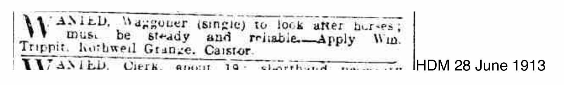 1913 Rothwell.jpeg