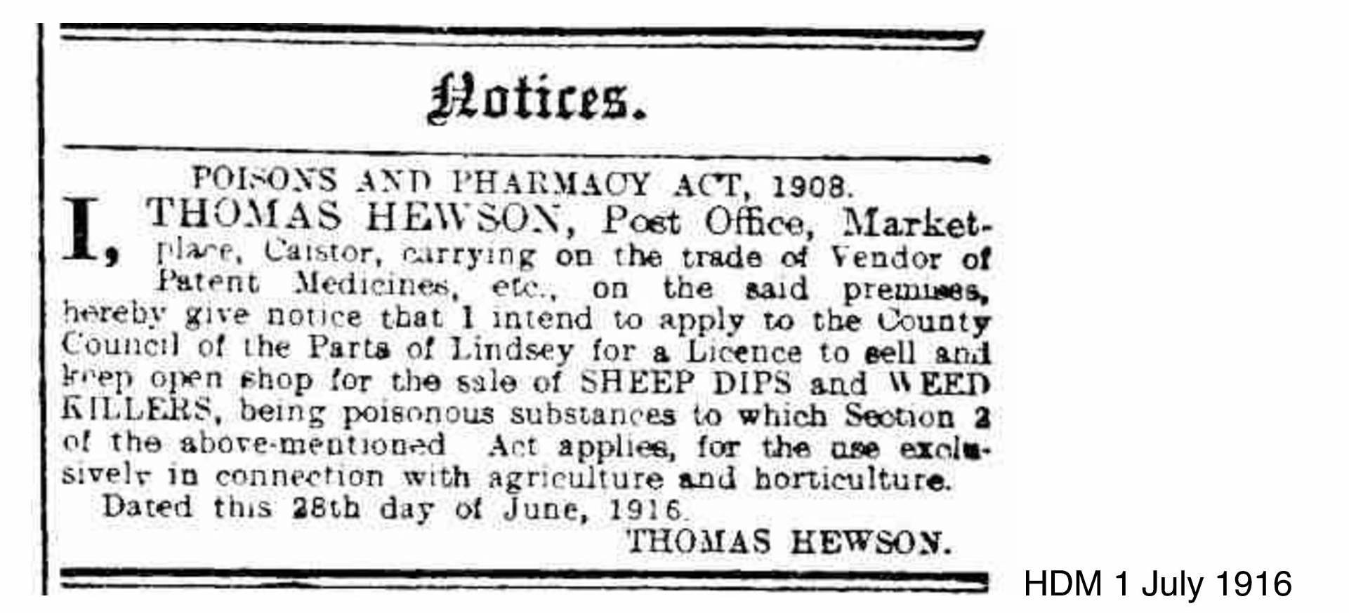 1916 Hewson.jpeg