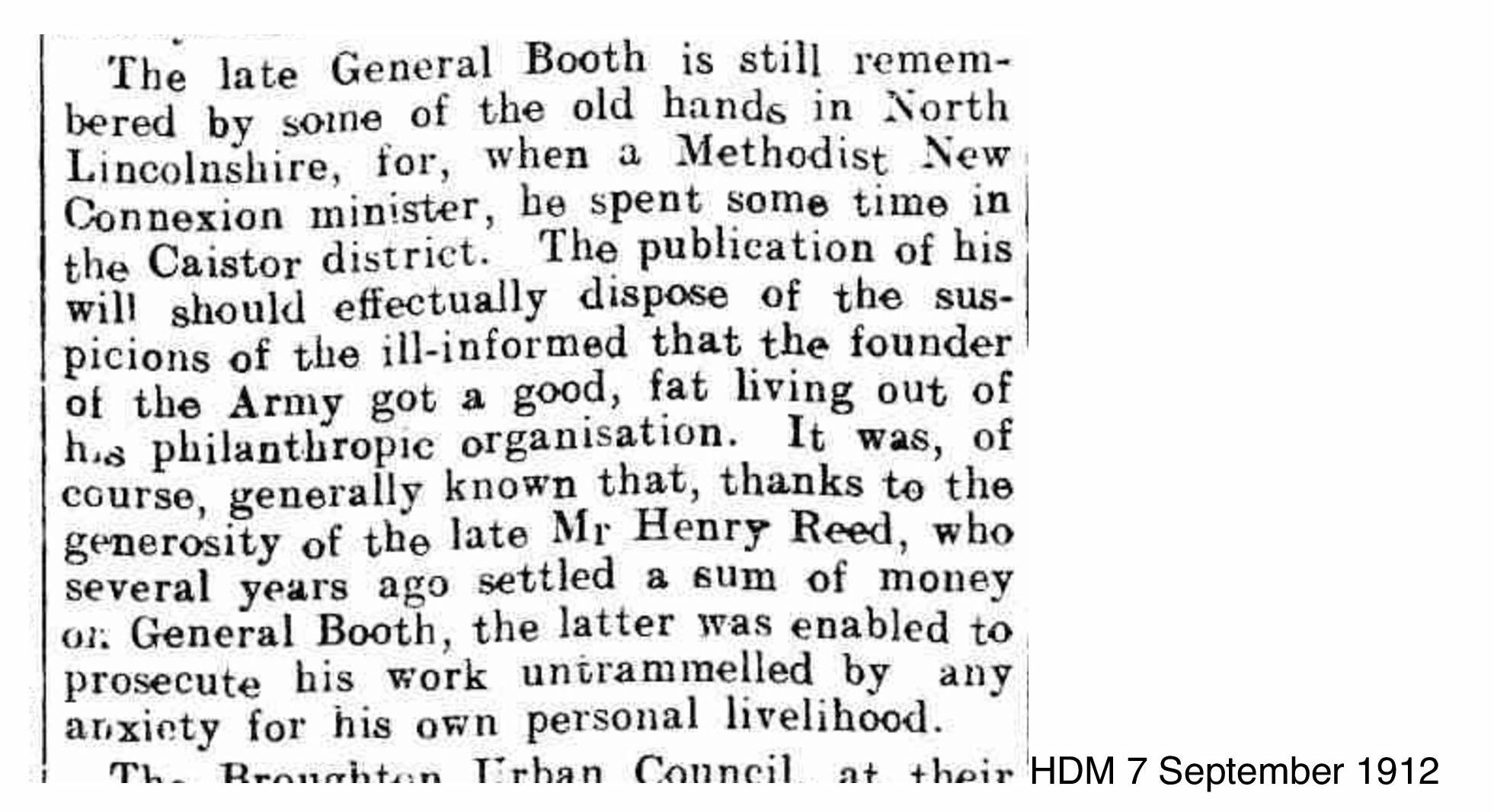 1912 Booth.jpeg