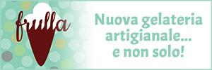 frulla
