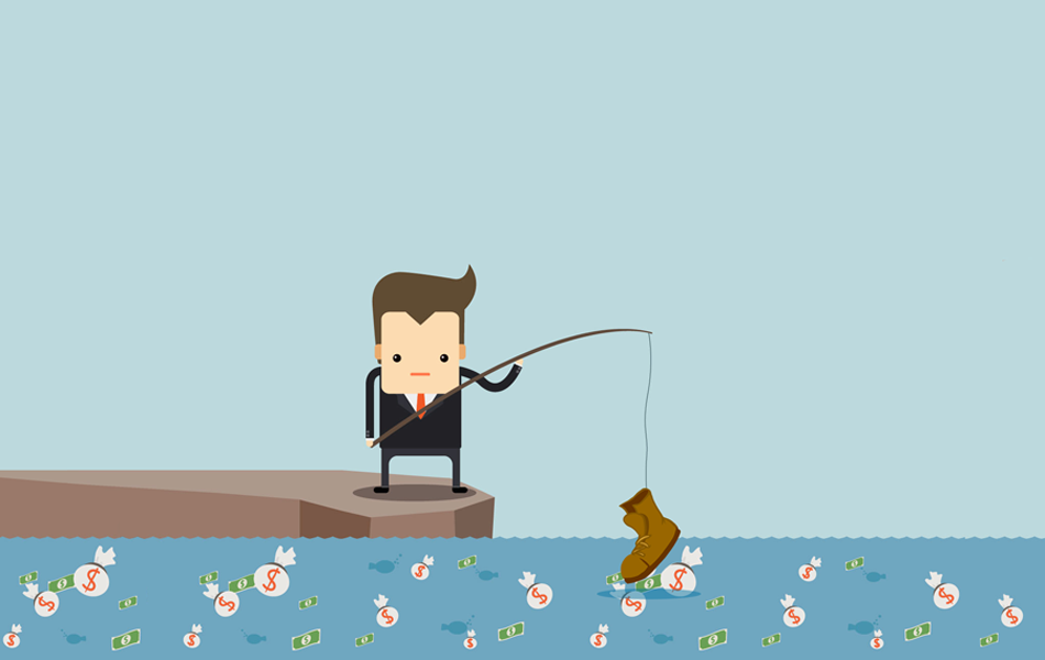 Close more sales with perfectly timed lead management