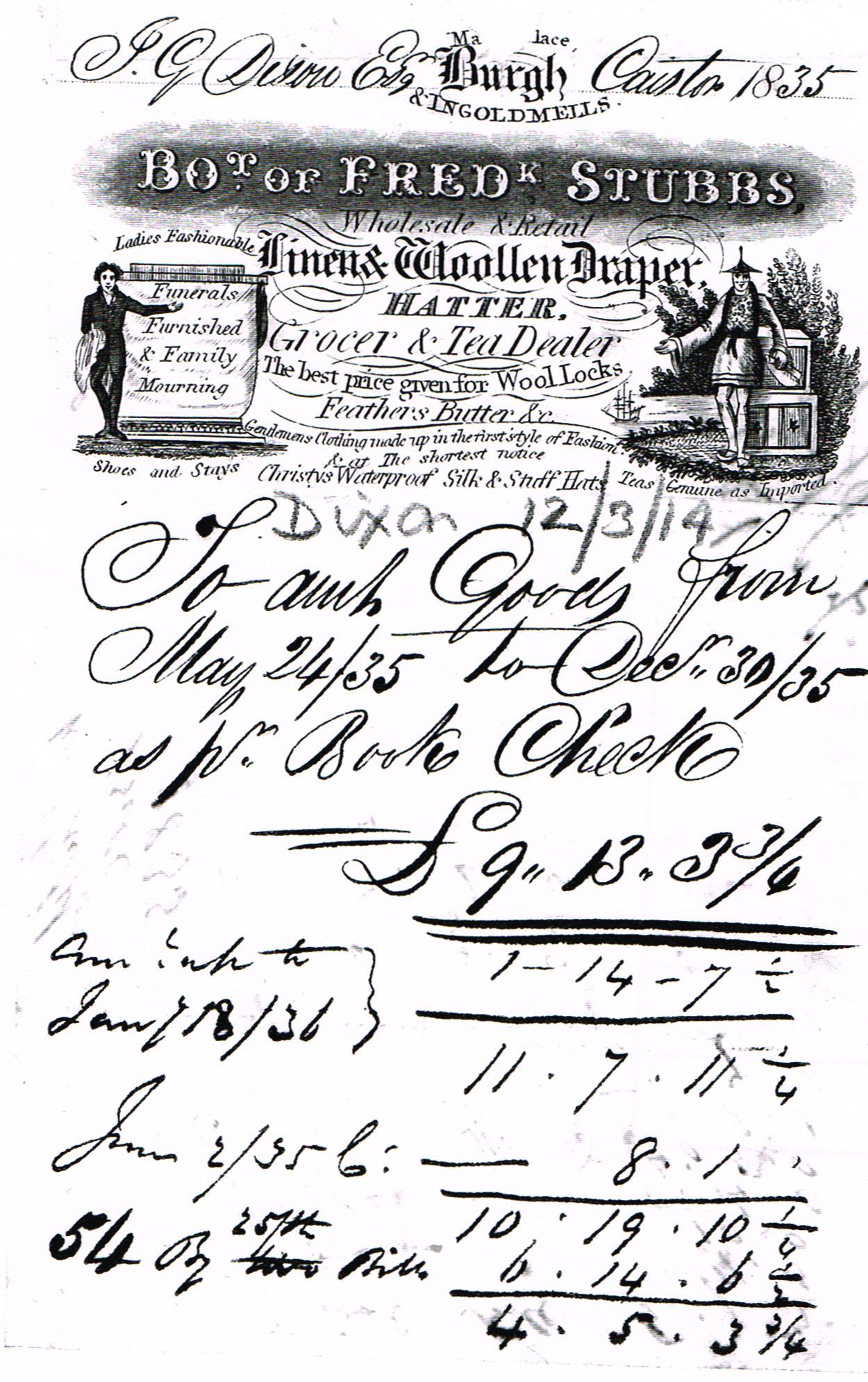 1835 Stubbs.jpeg