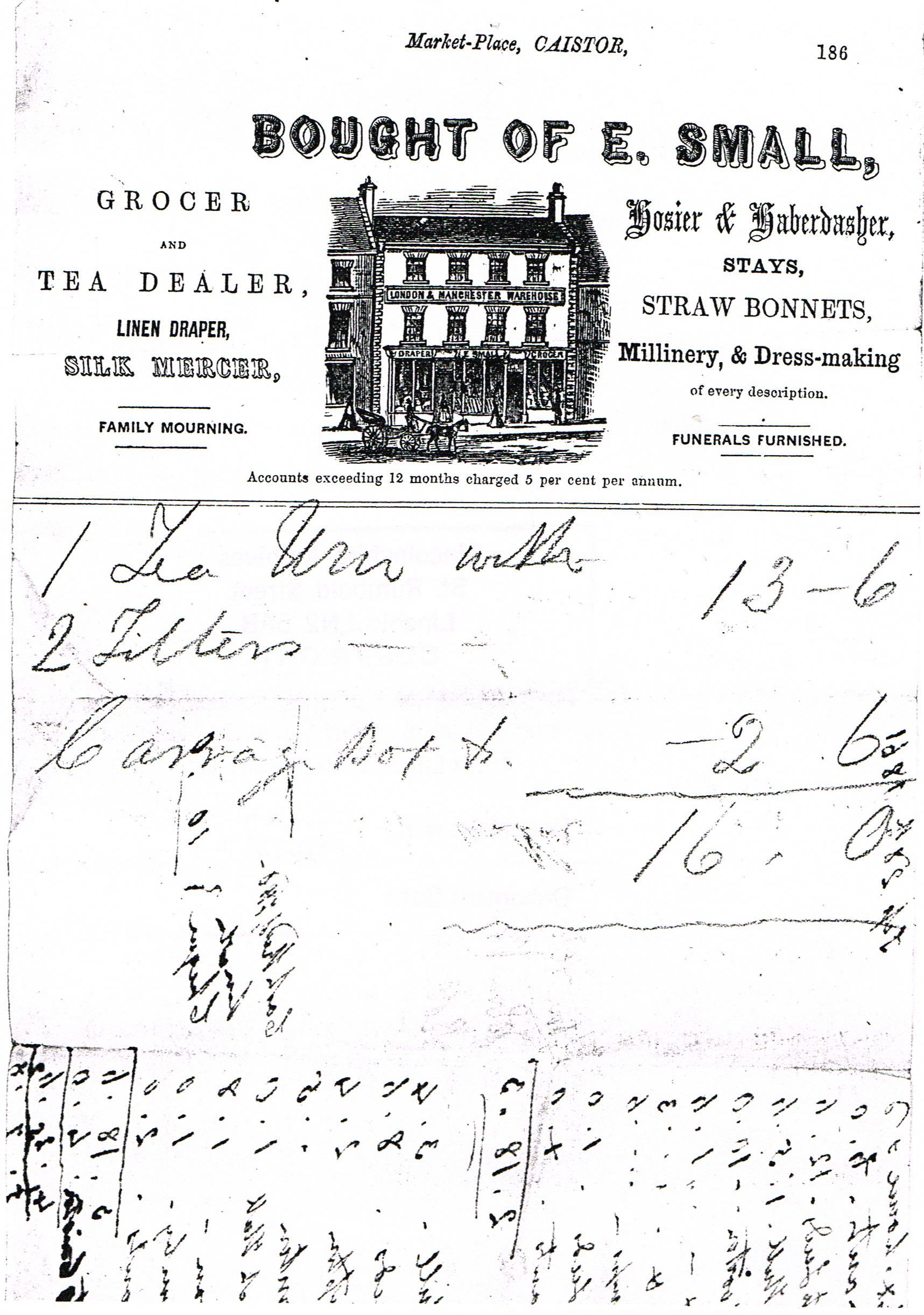 1860 Small.jpeg