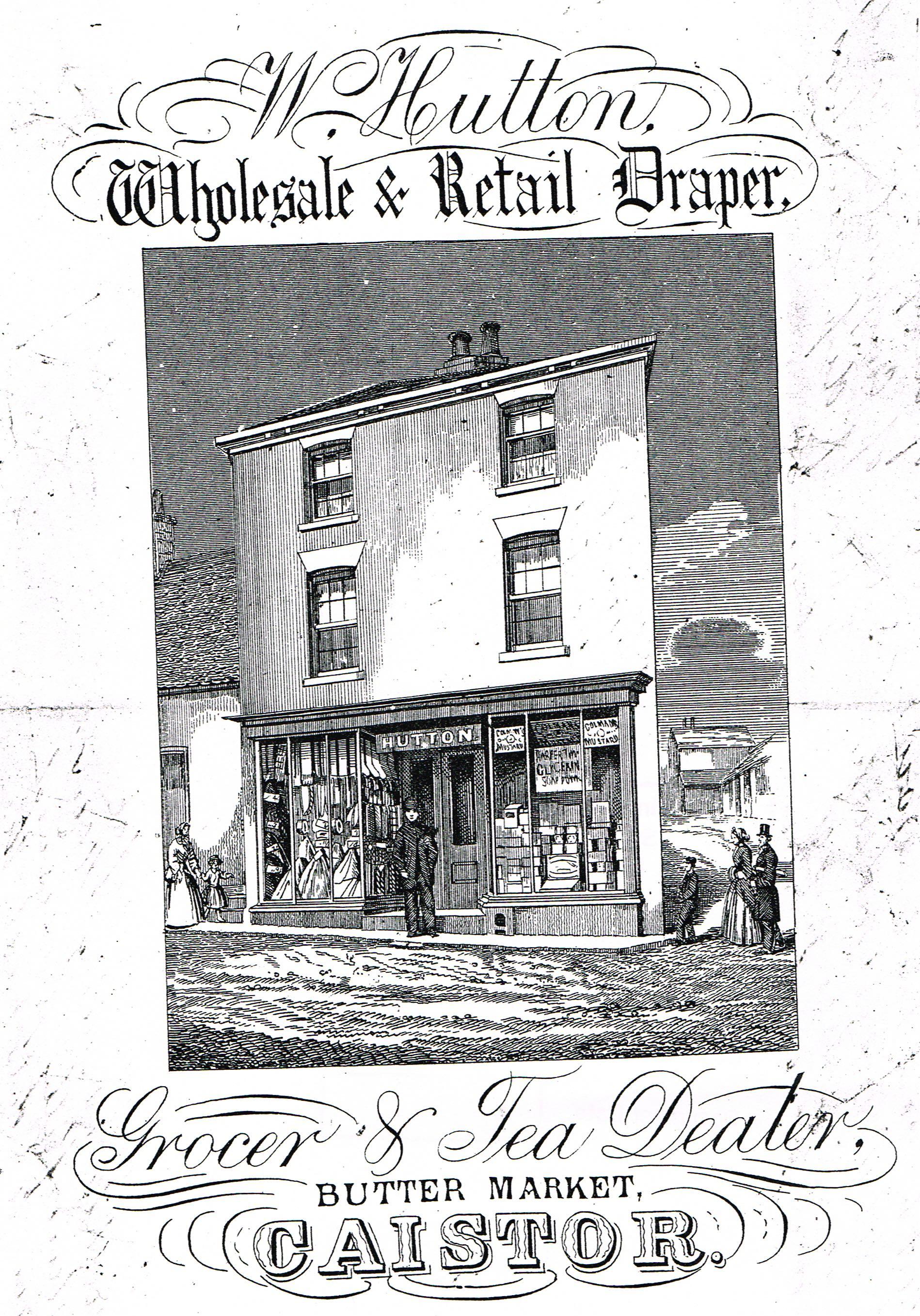 1865 Hutton.jpeg