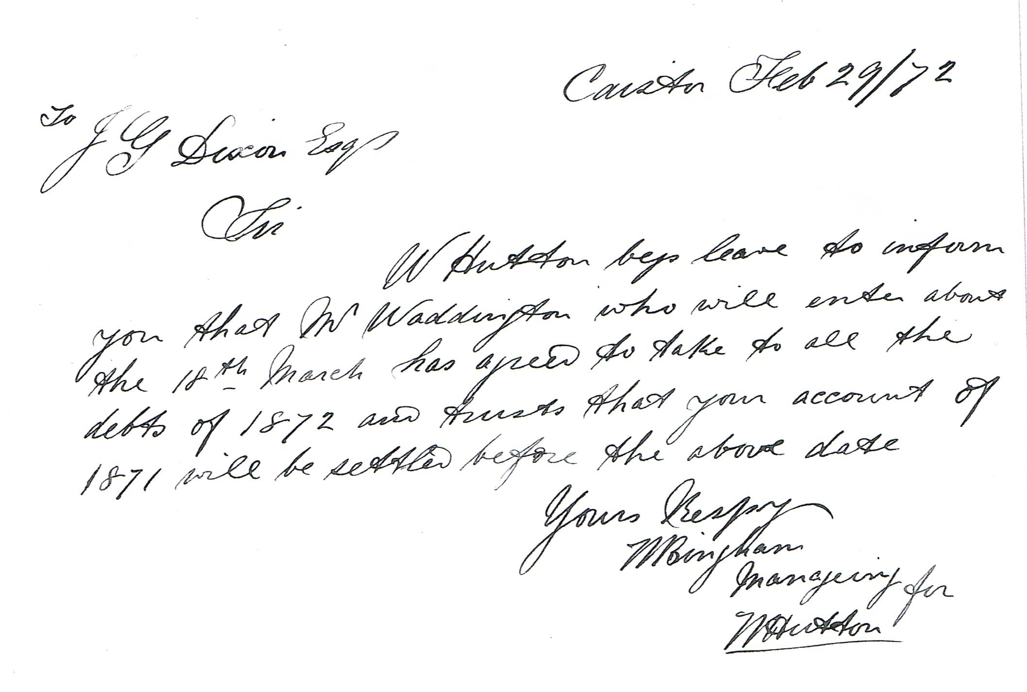 1872 Hutton.jpeg