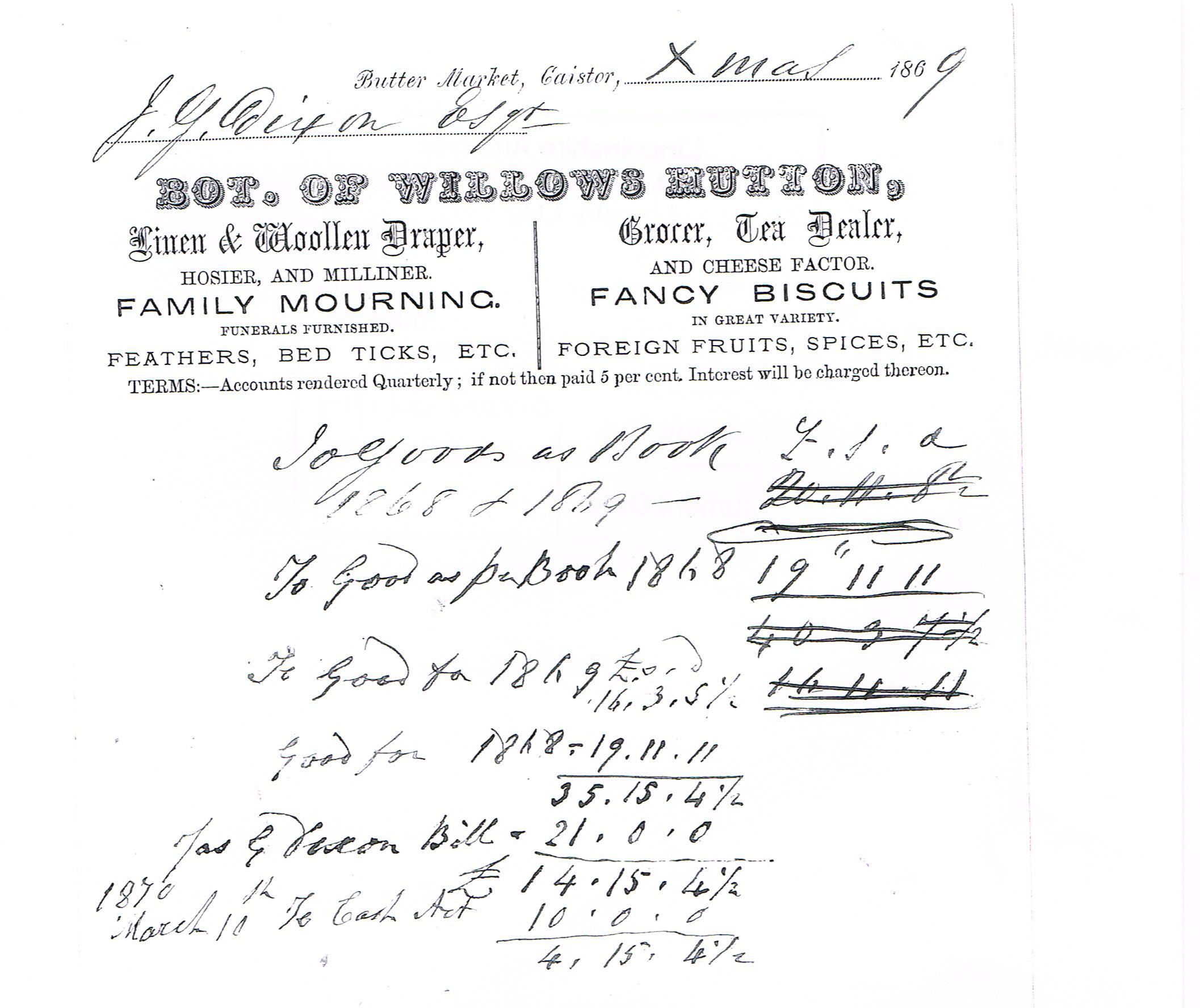 1869 Hutton.jpeg