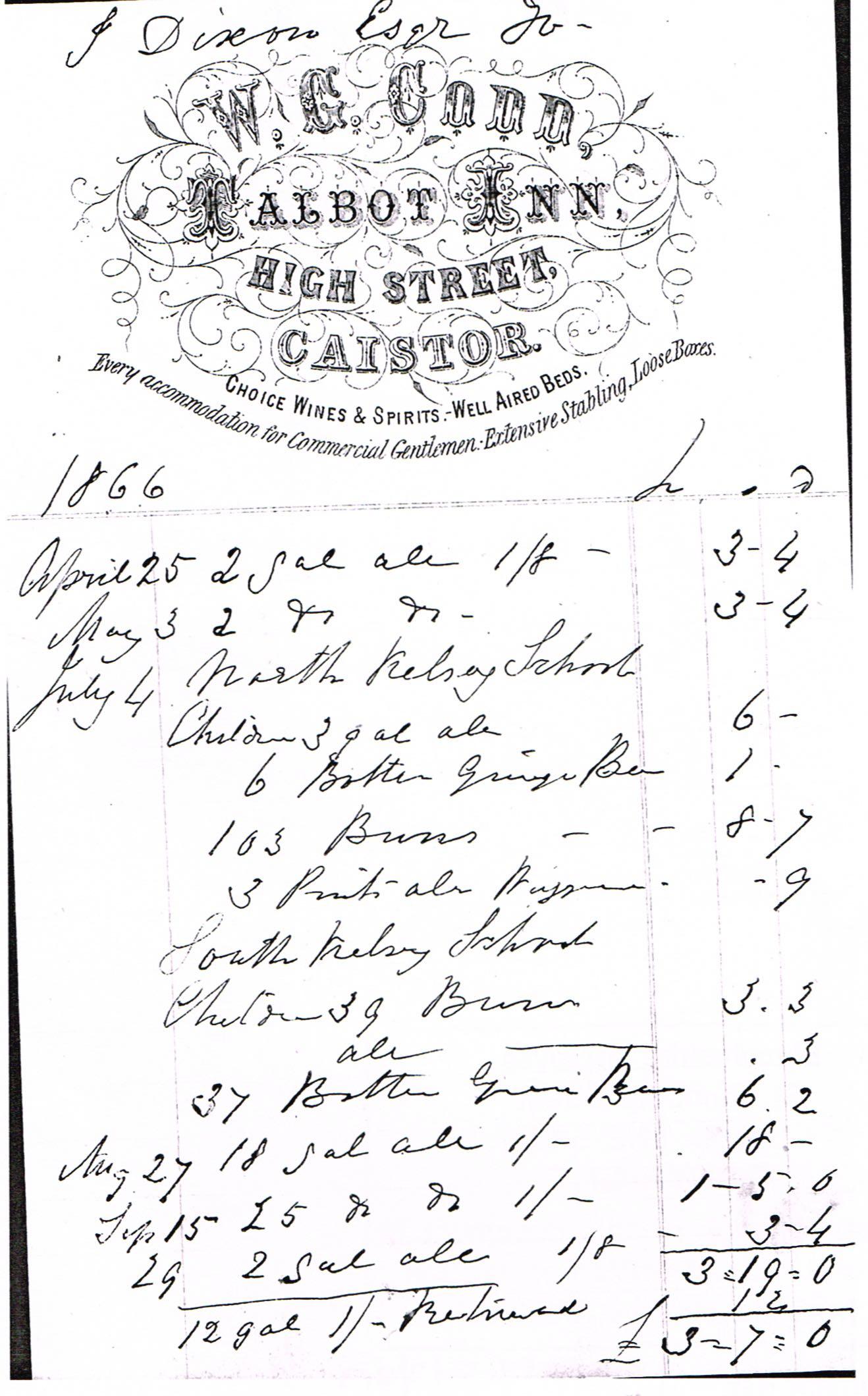 1866 Codd.jpeg