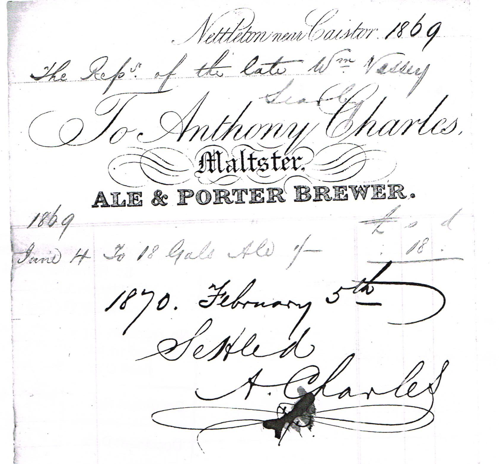 1869 Charles.jpeg